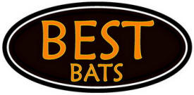 best bat, best price, best service