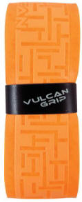 Gain the Atvantage use Vulcan Advanced Bat Grip